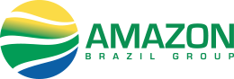 Amazon Brazil Group
