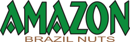 Amazon Brazil Nuts