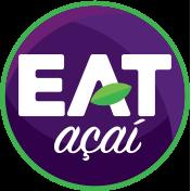 Eat Açaí