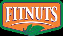 Fitnuts