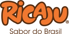 Ricaju